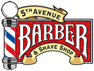 5th Avenue Barber