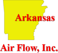 Arkansas Airflow, Inc.