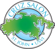 Cruz Salon