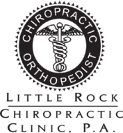 Little Rock Chiropractic Clinic