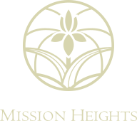 Mission Heights