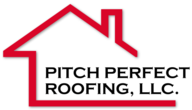 Pitch Perfect Roofing, LLC.
