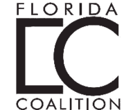 Southwest Florida Equality Coalition