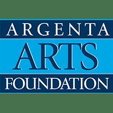 Argenta Arts