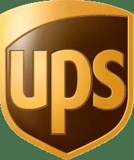 UPS Store 4591