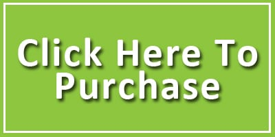 click-here-to-purchase