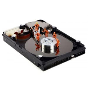 product_image--data_recovery-image