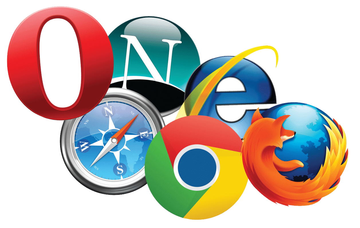 Browser War – Which Browser Do You Use?