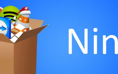 Quick Tip: Ninite: Install or Update Multiple Apps At Once