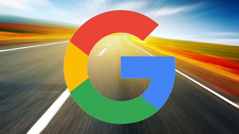 How To Get Search Results Faster in Google Chrome