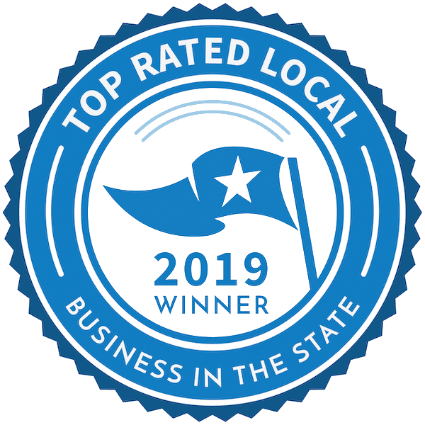 Local Top Rated 2019